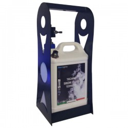 Techno Snow Smart Fluid Box