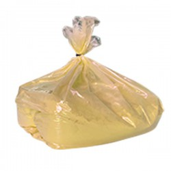 Holi Powder Yellow 15Kg Box Polvere da lancio