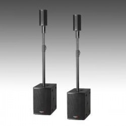 Colonna Speaker TL20S 440W RMS