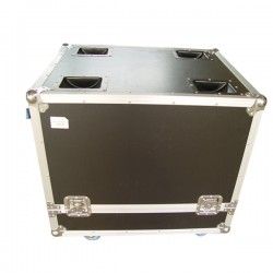Flight Case per KFL2012BA