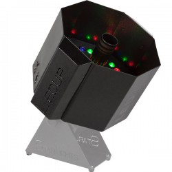 Led Up WiFi DMX for Etna 2.0 Geyser led