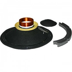 Riconatura Woofer per PH184B Ricambio