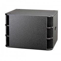 Sub Woofer passivo 12x1 350W RMS
