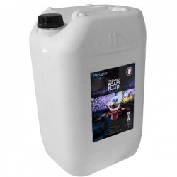 T Foam Fluid DJ Light 20kg - ONLYWEB - Foam liquid compliant with 2020 legislation